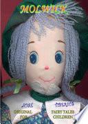 Original Fairy Tales for Children