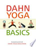 Dahn Yoga Basics Highly Effective Mind Body Training System