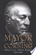 Mayor Erastus Corning