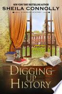 Digging Up History Book PDF