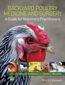 download ebook backyard poultry medicine and surgery pdf epub