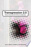 Transgression 2 0