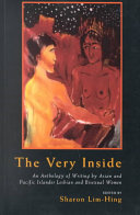 The Very Inside