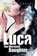 Luca The Werewolf Daughter