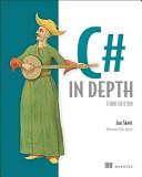 C# in Depth