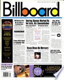 17 Apr 1999