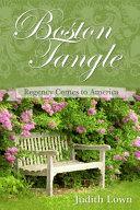 Boston Tangle
