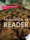 re publica Reader 2014   Tag 1