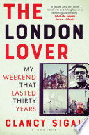 The London Lover