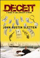 download ebook deceit pdf epub