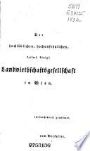 Neuestes allgemeines deutsches Gartenbuch mit Rücksicht auf Boden und Klima ... nebst einem alphabetisch geordneten Pflanzen-Cataloge und einem terminologischen Verzeichnisse in lateinischer und deutscher Sprache sammt Gartenkalender