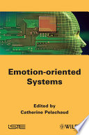 Emotion Oriented Systems