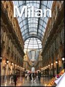 Milan   Travel Europe