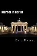 Murder In Berlin