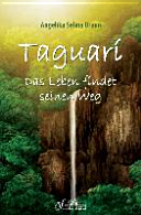 Taguarí -