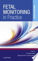 Fetal Monitoring in Practice E Book