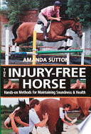 Injury Free Horse
