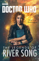 download ebook doctor who: the legends of river song pdf epub