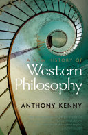 download ebook a new history of western philosophy pdf epub