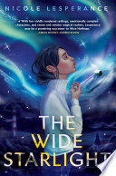 The Wide Starlight Book PDF