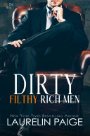 download ebook dirty filthy rich men pdf epub