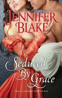 download ebook seduced by grace pdf epub
