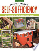 Practical Projects for Self Sufficiency