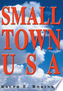 Small Town Usa
