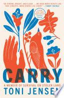 Carry Book PDF