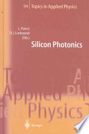 Silicon Photonics : silicon photonics and a perspective on what can...