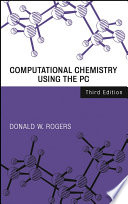 computational-chemistry-using-the-pc