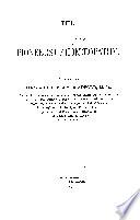 The Pioneers of Homoeopathy Pdf/ePub eBook