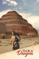 download ebook viaje a dangma pdf epub