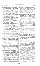 download ebook catalogue of copyright entries pdf epub