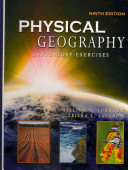 Physical Geography Laboratory Exercises