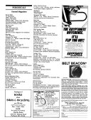 Bicycle USA