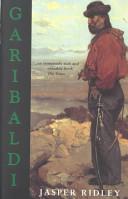 Phoenix  Garibaldi