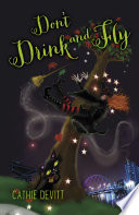 Don t Drink and Fly