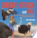 download ebook swoop, attack and kill - deadly birds | birds of prey for kids | children's bird books pdf epub