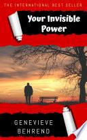 Aap Ki Adrishya Shakti Your Invisible Power Hindi