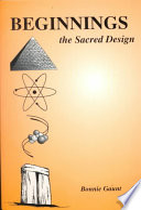 illustration Beginnings, The Sacred Design