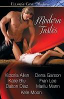 Modern Tastes