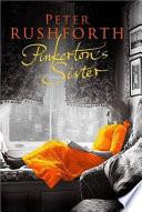 Pinkerton s Sister