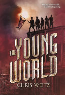The Young World Book