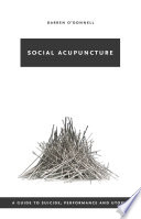 Social Acupuncture