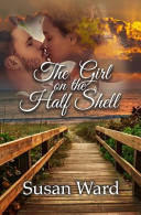 The Girl on the Half Shell