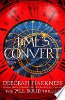 Time S Convert
