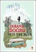 Yabana Dogru