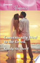 Conveniently Wed to the Greek