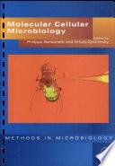 Molecular Cellular Microbiology